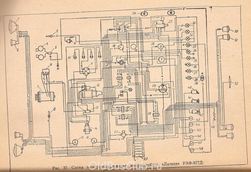 схема раф 977.jpg