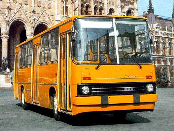 Ikarus 260 - 1.jpg