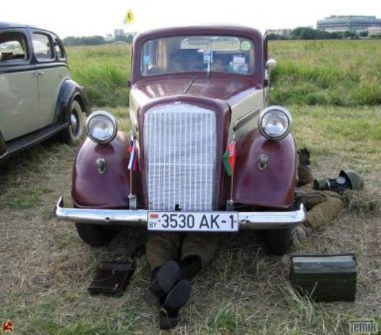 Клуб ретро автомобилей в москве работа в ночном клубе зеленоград