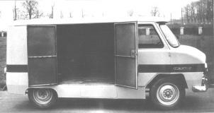 ТА-11 Tartu . Необычный Эстонский Фургончик - thumb_421_ta-11_2.jpg