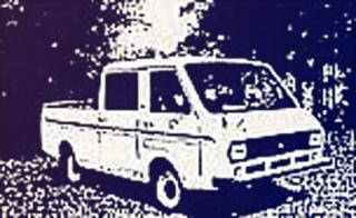 Интересные экземпляры РАФов серии 2203-22038  - 101-2.jpg