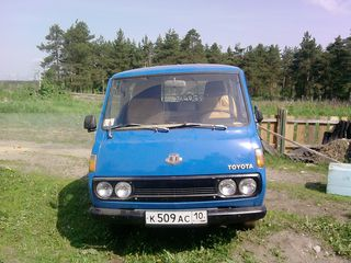 Toyota hiace 1974г. - P140609_11.51.jpg