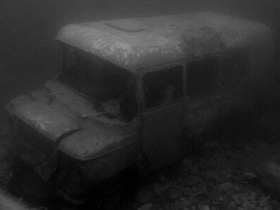 Подводная Ныса  - bd851282dfe0329c.jpg
