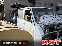 ПЕРЕПИСЬ РАФистов - 4732984-0.jpg