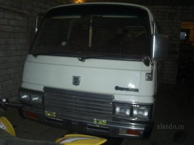 Nissan Caravan 1980 года Е20 - mikroavtobus_nissan_karavan_8_mest_27857477_3_F.jpg