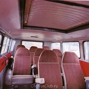 Интересные экземпляры РАФов серии 2203-22038  - 97-4-f.jpg