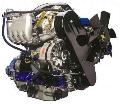 Дизель на РАФ - diesel.jpg