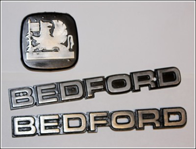 Подарок от Бедфордиста из Австралии. - IMG_2339-logo-bedford.jpg