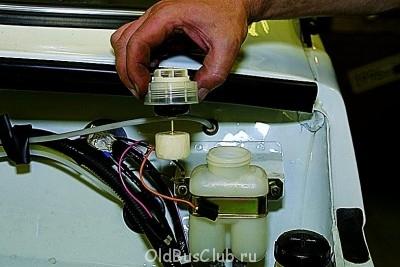 Вопрос по тормозной системе - 2121_22_05_02.jpg