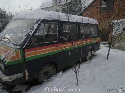 Львов 3200 гривен 296-29-34 - 97533819.jpg
