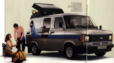 Ford Transit - интересные фото - Clubmobil_1.jpg