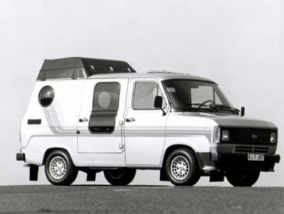 Ford Transit - интересные фото - Clubmobil_2.jpg