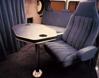 Ford Transit - интересные фото - Clubmobil_3.jpg