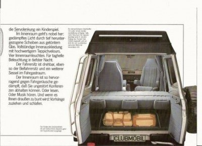 Ford Transit - интересные фото - Clubmobil_4.jpg