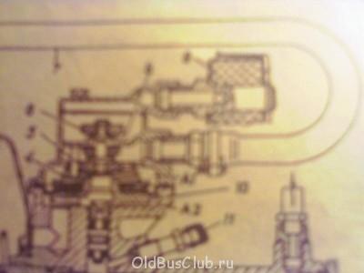 Тормоза РАФа и их проблемы - IMAGE_014.jpg