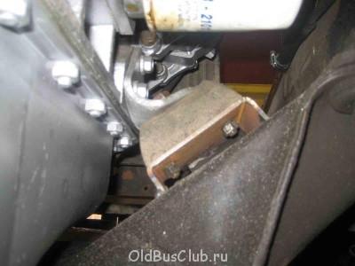 Как заменить мотор: технология переноса креплений - IMG_1077 copy.jpg