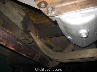 Как заменить мотор: технология переноса креплений - IMG_1097 copy.jpg