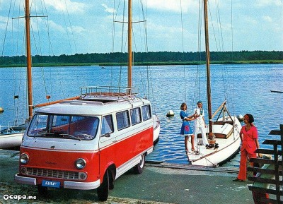Фотографии Ераз: былое и современность рекламные, реальные  - sovetskie-avtomobili12.jpg