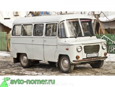 Фотки интересных Ныс а также тюнинга - ru2363149.jpg