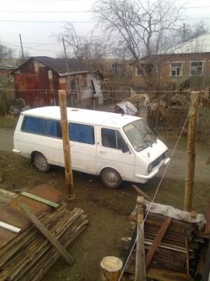 22031-Ослик - Раф50.jpg