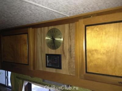Chevy Van G30 motorhome - IMG_0872.JPG