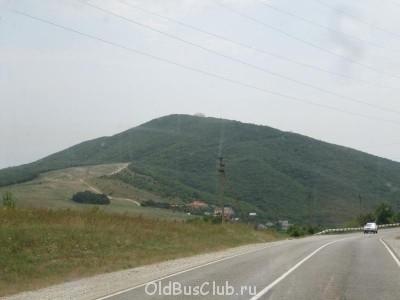 Дорога на Новоросийск - IMG_9974.JPG