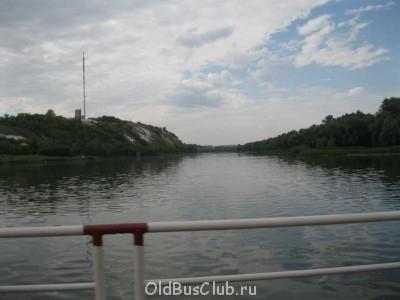 река Дон понтонный мост - IMG_9593.JPG