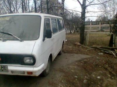22031-Ослик - Рж019.jpg