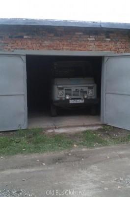 Zuk из Ясногорска Тул. обл.  - IMAG0020.jpg