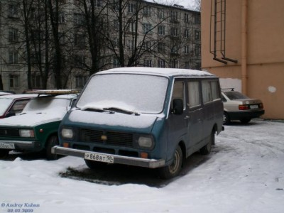 бодрячком - 71457.jpg