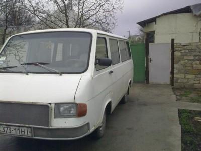 Фото Рафиков в вашем городе все модели РАФ  - 21042010550.jpg