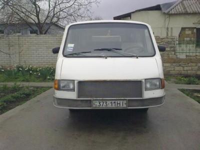 Фото Рафиков в вашем городе все модели РАФ  - 21042010549.jpg