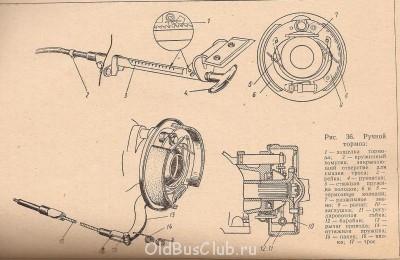 Общая техническая информация про РАФ-977. Поиск. - раф 2.jpg