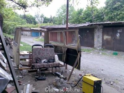 РАФ Бориса мегакастом  - Фото053 (2).jpg
