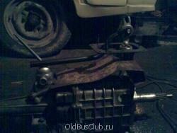 5-ти ступенчатая коробка передач - Фото049.jpg