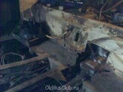 5-ти ступенчатая коробка передач - Фото078.jpg