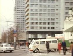 РАФы - герои кинофильмов - Ivan.Vasilievich.1973.avi_004448240.jpg