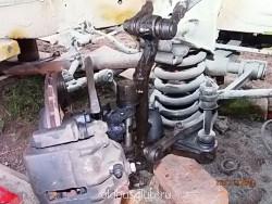 Дисковые тормоза - PB180106.JPG