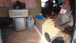5-ти ступенчатая коробка передач - DSC00280.JPG
