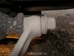 Передняя подвеска - PC106885.JPG