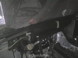 Ручник продаётся всборе с тросом - 002.jpg