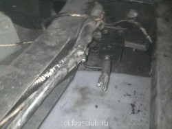 самодельная пластина-крепление троса - 015.jpg