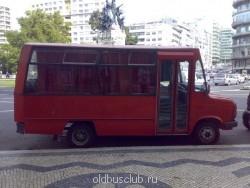 Ford Transit - интересные фото - 271020092816.jpg