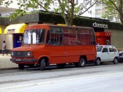 Ford Transit - интересные фото - 170420081104.jpg