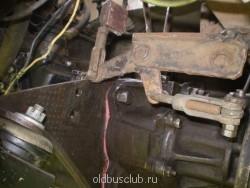 Полноприводные Жуки  - P9110105.JPG