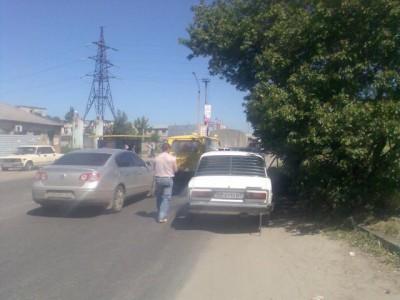 Фото Рафиков в вашем городе все модели РАФ  - Фото001.jpg