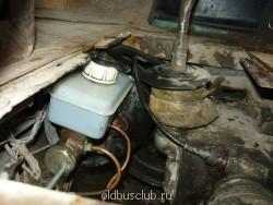 Вопрос по тормозной системе - P1010286.JPG