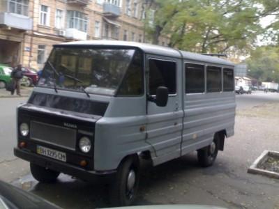 Один веселый жучек из Одессы. :-  - 191120091209.jpg
