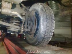 Дисковые тормоза - Фото0309.jpg