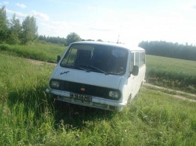 22031-Ослик - DSC00487.JPG